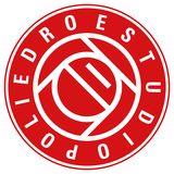 Profile for Poliedro Estudio