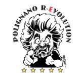 Profile for Polignano Revolution