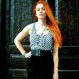 Profile for Polina  Limina
