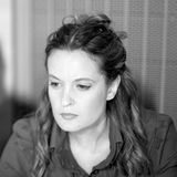 Profile for Dr Polina Zioga