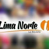 Profile for Lima Norte - La Revista