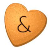 Profile for Polish & Cookies