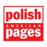 Profile for Polish Pages, Inc.