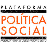 Profile for politicasocial