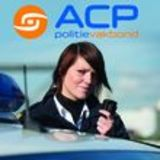 Profile for Politievakbond ACP