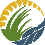 Profile for Polk County Conservation