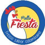 Profile for Pollo Fiesta
