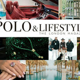 Profile for POLO & Lifestyle The London Magazine
