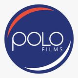 Profile for Polo Films