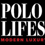 Profile for pololifestyles