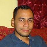 Profile for Luis A. Duarte