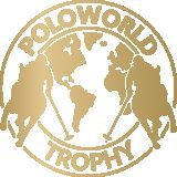Profile for Poloworld Realestate & Lifestyle Magazin