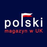Profile for PolskiMagazynUK