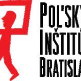 Profile for Poľský inštitút v Bratislave