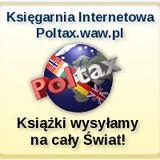 Ksiegarnia Poltax.waw.pl