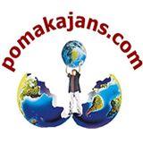Profile for pomakajans