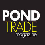 Profile for POND Trade Magazine