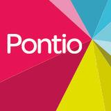 Profile for Pontio Bangor