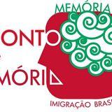 Profile for Ponto de Memória Espanha