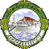 Profile for poochaosamingprai2562