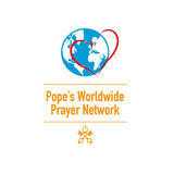 Profile for Pope's Worldwide Prayer Network