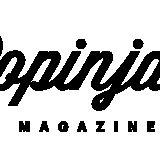 Profile for Popinjay Magazine