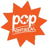 Profile for popmontreal