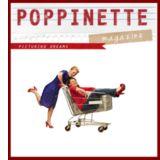 POPPINETTE blog & magazine