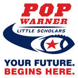 Profile for Pop Warner Little Scholars