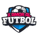 Profile for Por Amor al Fútbol