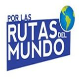 Profile for Por Las Rutas del Mundo