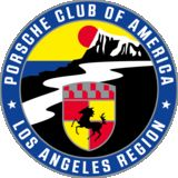 Profile for Porsche Club of America, Los Angeles Region