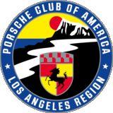 Profile for Porsche Club of America, Los Angeles Region