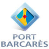 Profile for port-barcares