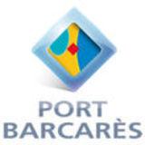 Profile for Port-Barcarès