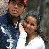 Profile for Joselo GaCh