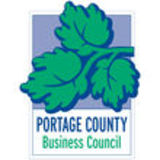 Profile for Portage County Business Council, Inc.