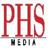 Profile for PHS Press