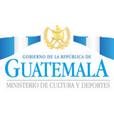 Profile for Cultura y Deportes Guatemala