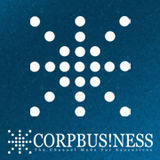 Corpbusiness - The Channel Made For Executives