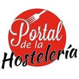 Portal de la Hostelería