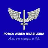 Profile for Força Aérea Brasileira