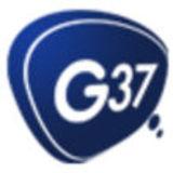 Portal G37