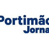 Profile for portimaojornal