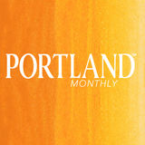 Profile for portlandmonthlymagazine