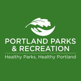 Profile for Portland Parks & Recreation