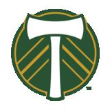 Profile for Portland Timbers