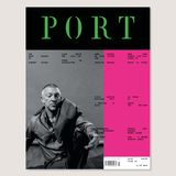 Profile for Port