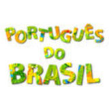 Profile for Portugues do Brasil