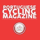 Profile for Portuguese Cycling Magazine